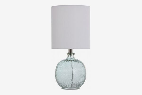 Barnwell Table Lamp