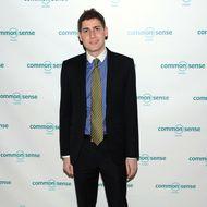 Eduardo Saverin, co-founder of Facebook