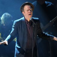 26th Annual Rock And Roll Hall Of Fame Induction Ceremony - Show