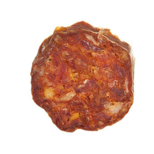 Charlito's Cocina Chorizo