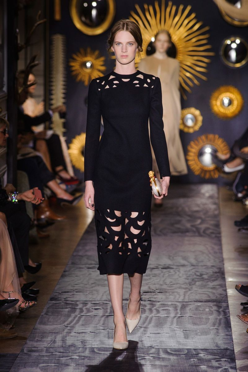 Photo 32 from Valentino