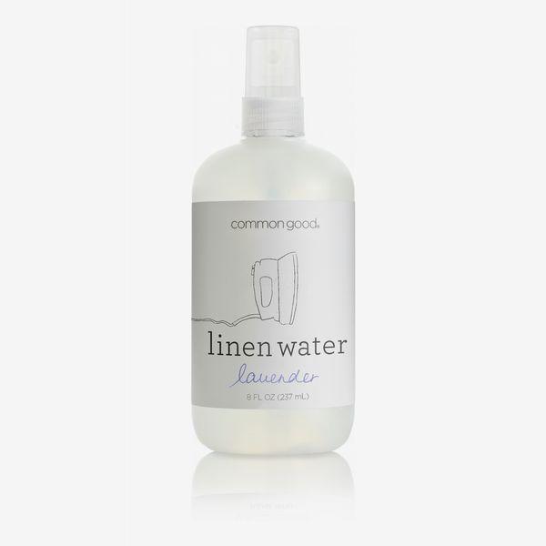 Positive Essence Lavender Linen Spray