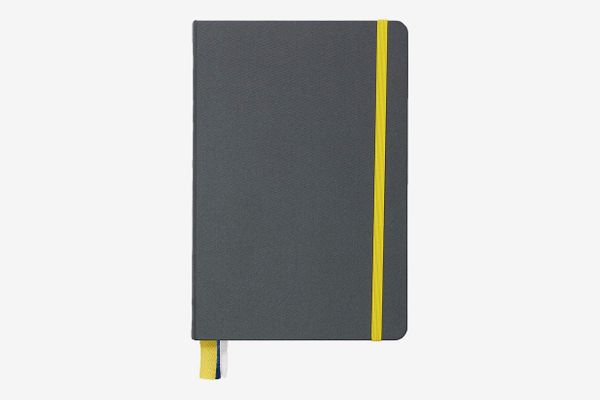 BestSelf Co. the Self Journal