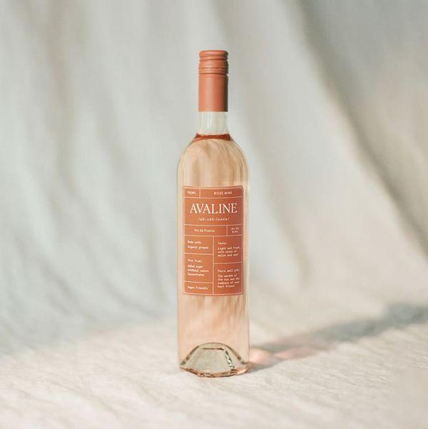 Cameron Diaz's Avaline Wine