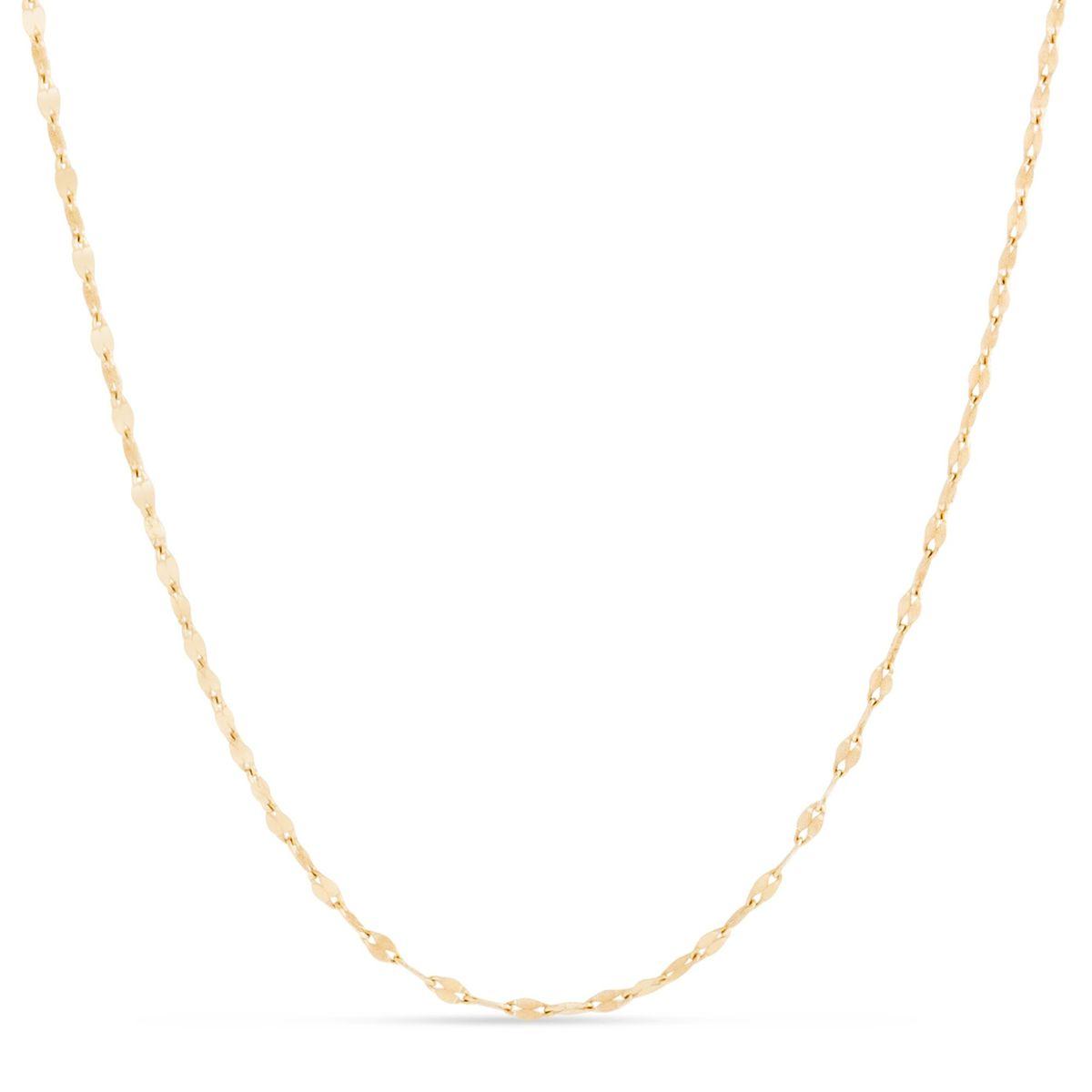 Best Fine Jewelry You Can Buy Online Mejuri Vrai Gldn The Strategist New York Magazine