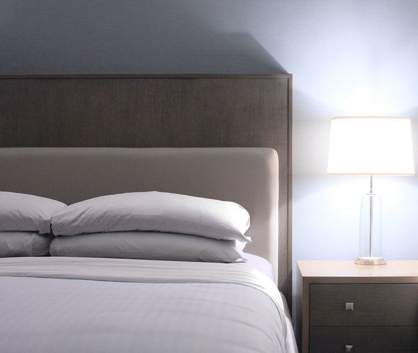best bed sheets for summer