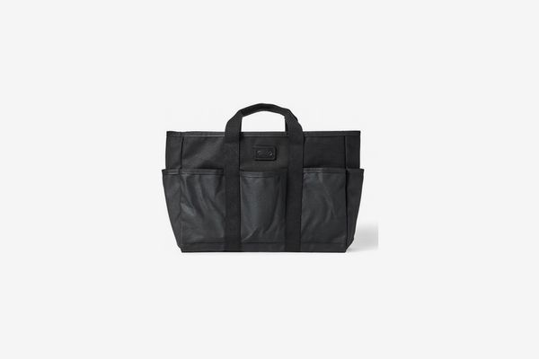 Filson Workshop Utility Tote Bag