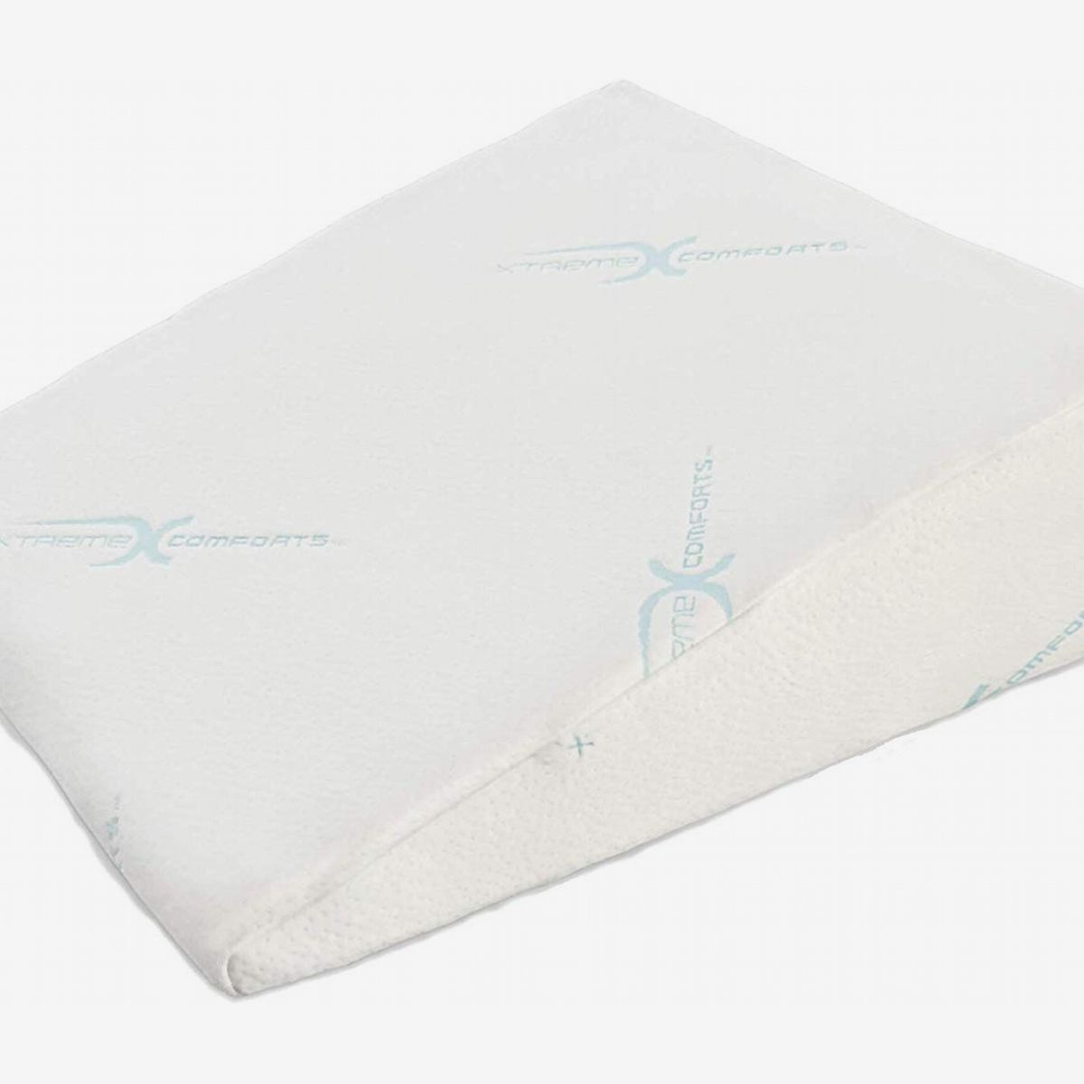 Image of: 5 Best Wedge Pillows 2020 The Strategist New York Magazine
