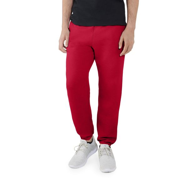 Fruit of the Loom Eversoft Sweatpants