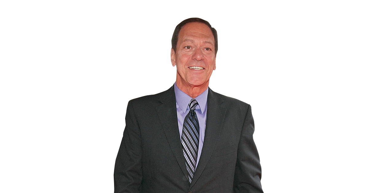 The Vulture Transcript Joe Piscopo Dissects His Career From Snl To The Buff Era And Beyond
