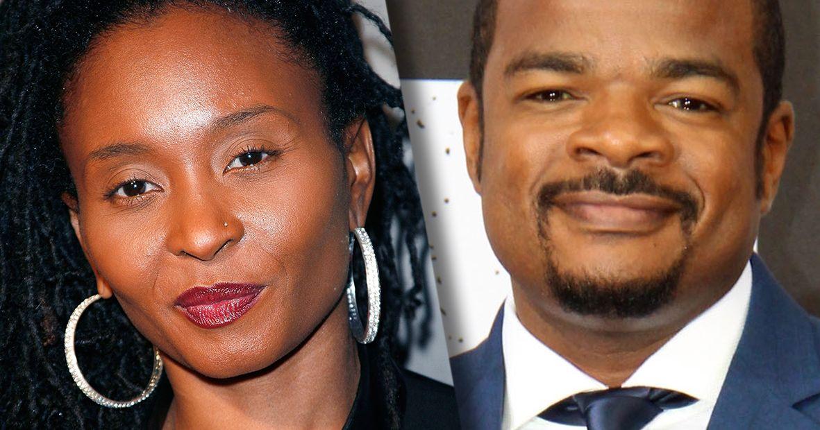 Dr Dre Abuse Victim Dee Barnes Compton Director Had A Good Reason