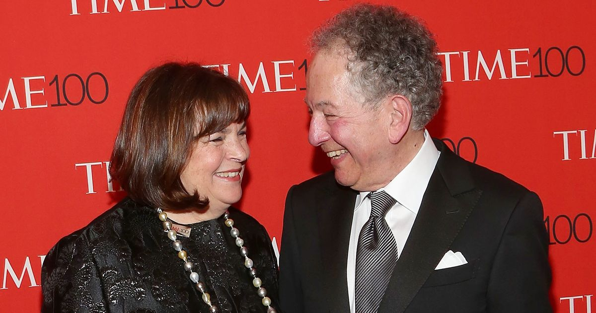 ina garten can 39 t stop talking about jeffrey in interview