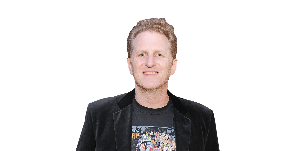 michael rapaport friendsmichael rapaport ear, michael rapaport (i), michael rapaport linkedin, michael rapaport net, michael rapaport math, michael rapaport photo, michael rapaport young, michael rapaport movies, michael rapaport friends, michael rapaport height, michael rapaport prison break, michael rapaport twitter, michael rapaport instagram, michael rapaport gta 3, michael rapaport snoop dogg, michael rapaport tattoo, michael rapaport podcast, michael rapaport wife, michael rapaport imdb, michael rapaport wiki