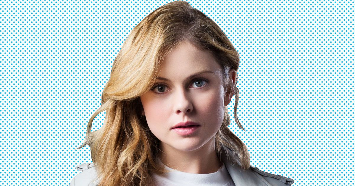 rose mciver interviewrose mciver tinkerbell, rose mciver izombie, rose mciver hot izombie, rose mciver power rangers, rose mciver личная жизнь, rose mciver png, rose mciver photo, rose mciver listal, rose mciver wallpaper, rose mciver photo gallery, rose mciver interview, rose mciver birth chart, rose mciver relationship, rose mciver lovely bones, rose mciver source, rose mciver hercules, rose mciver instagram, rose mciver tumblr, rose mciver gif hunt, rose mciver once upon a time