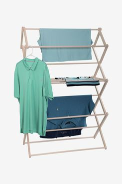Pennsylvania Woodworks Clothes Drying Rack