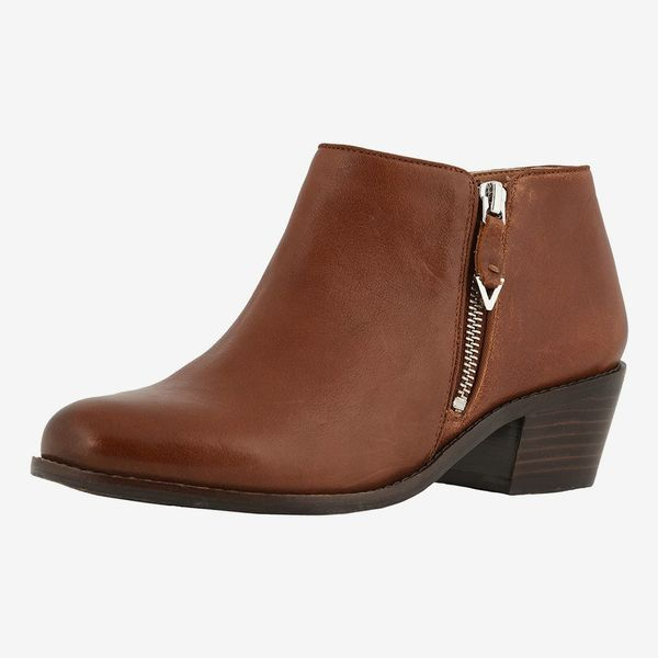 Vionic Women's Joy Jolene Ankle Boot