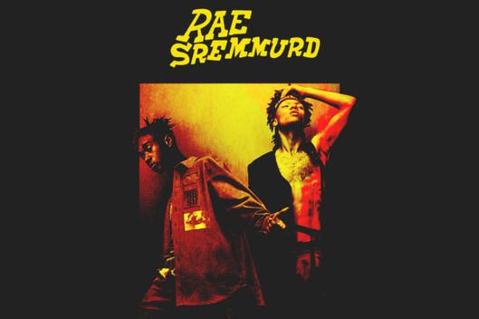 album review rae sremmurd�s sremmlife 2 vulture