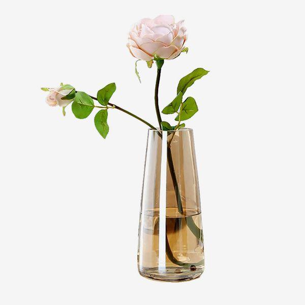 Fantastic Ryan Ins Modern Glass Vase