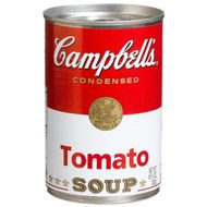 Campbell's Soup Is Cutting Out All Artificial Flavors and Colors by 2018