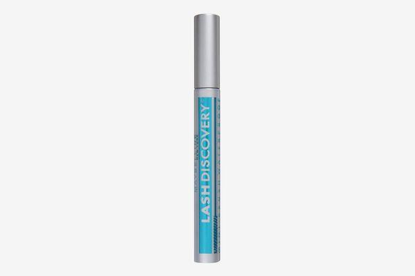 Maybelline Lash Discovery Waterproof Mascara