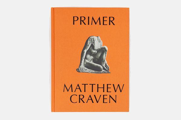PRIMER: Matthew Craven