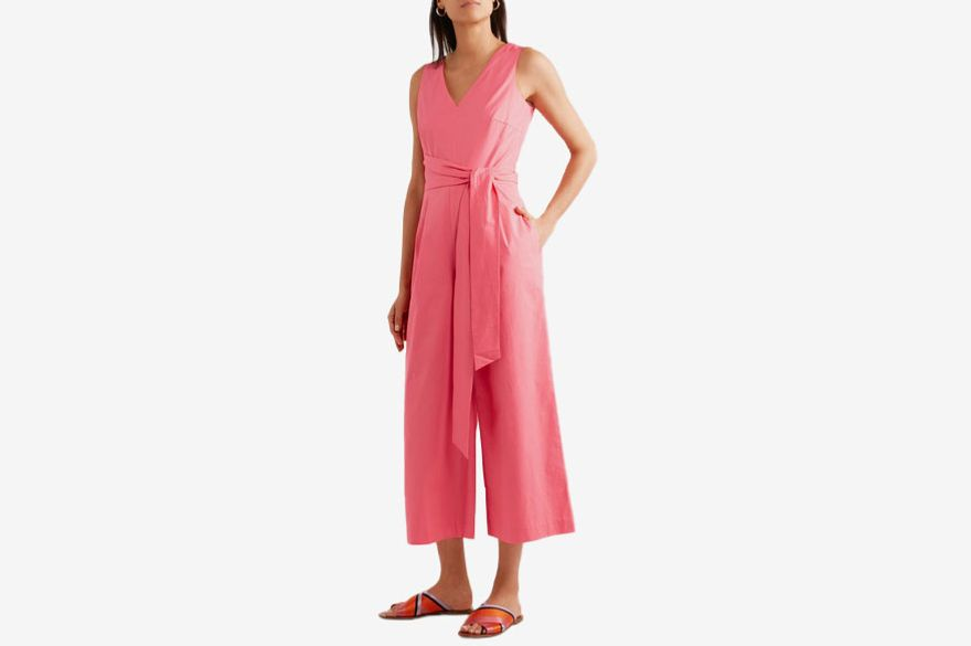 jcrew jumpsuit
