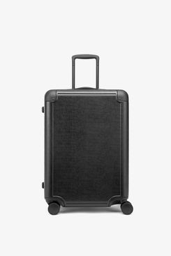 Jen Atkin X CALPAK Medium Luggage