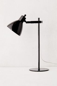 Bauer Desk Lamp