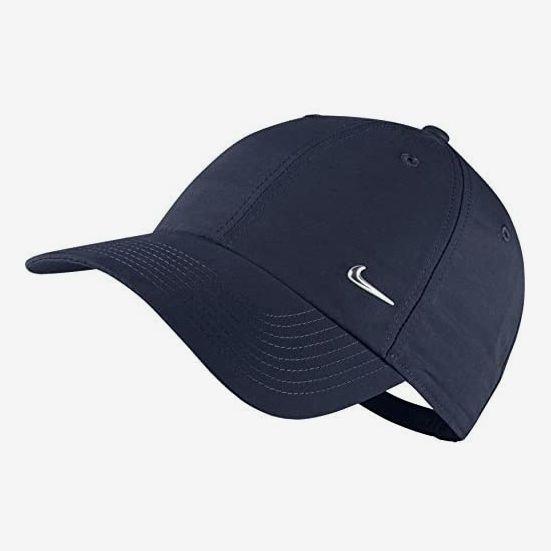 Nike Men's Swoosh Cap