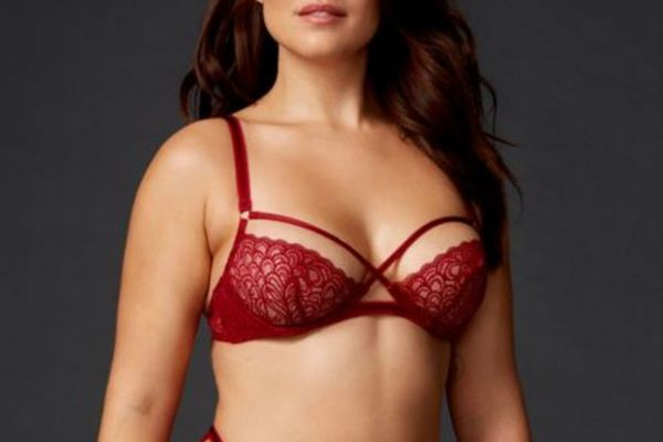 Journelle Karina Underwire Bra