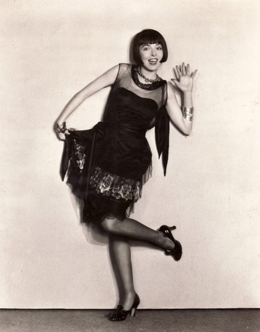 Photo 20 from  The Flapper Dress