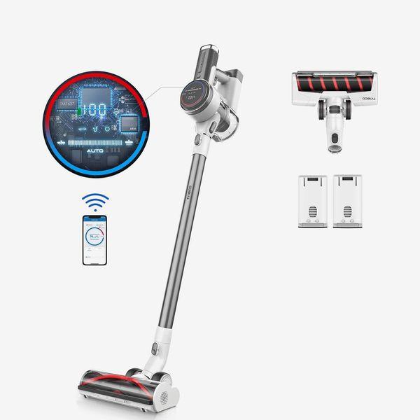 Tineco Cordless Vacuum Cleaner