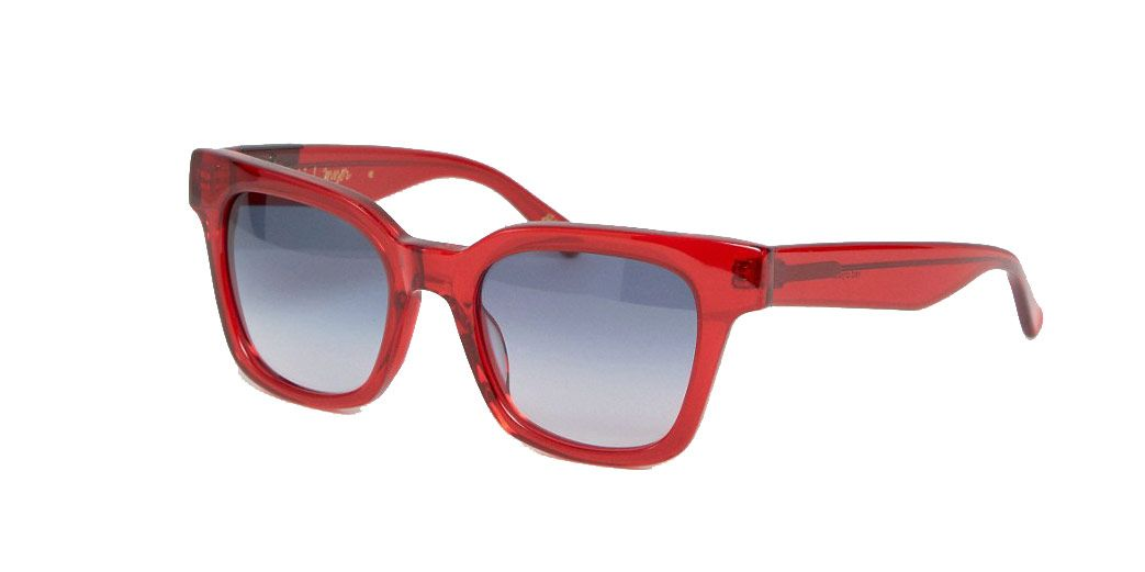 Raen square sunglasses