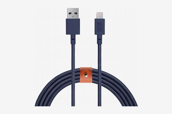 Native Union Belt Cable XL - 10ft