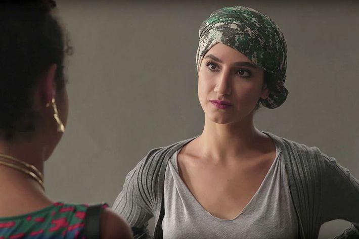 adena single muslim girls It is not always easy to meet single muslims – that's why elitesingles is here to help meet marriage-minded single muslims and start muslim dating here.