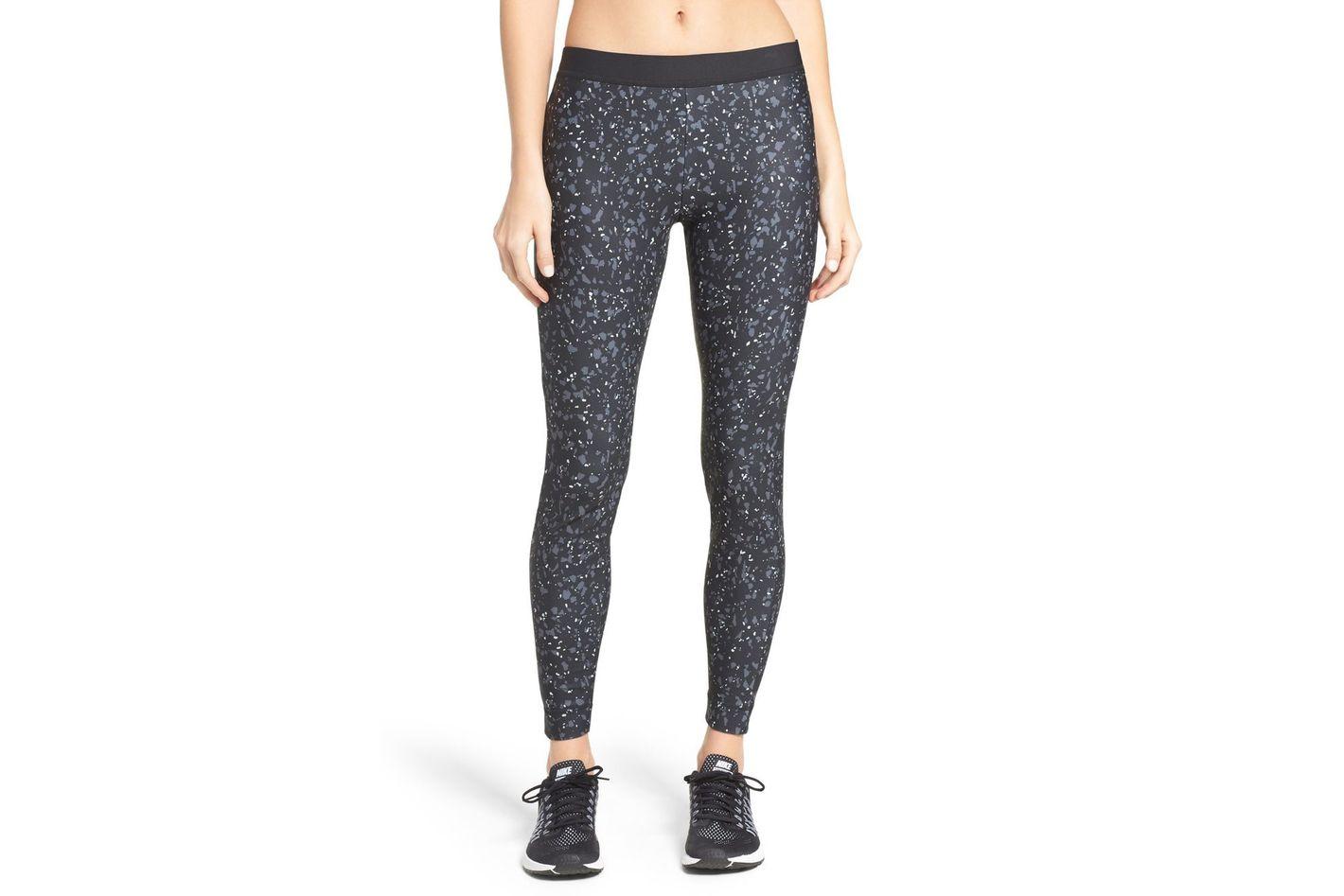Nike Montage AOP Leggings