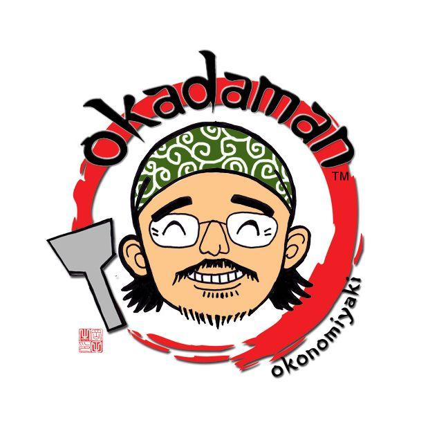 Mobile okonomiyaki: kind of genius.