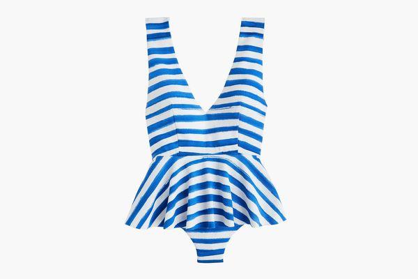 Marysia Swimsuit