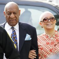 US-ENTERTAINMENT-TELEVISION-COSBY-TRIAL