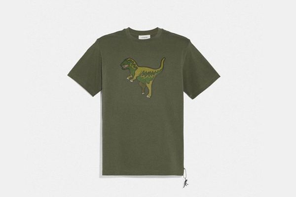 Rexy T-shirt
