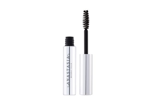 Anastasia Brow Gel