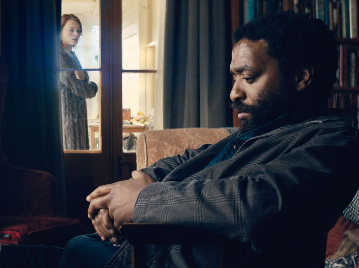 movie review z for zachariah does dystopia well vulture
