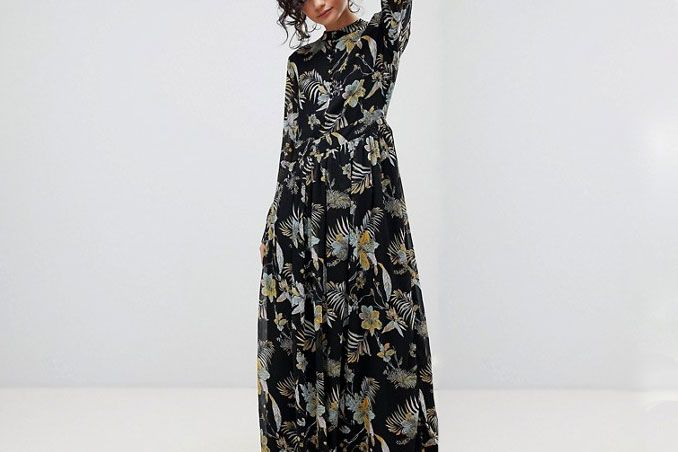 a6e731a488 I d Like to Make the Case for Prairie Dresses