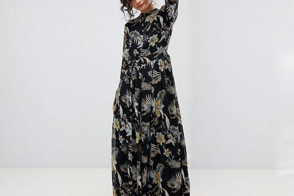 Gestuz Dress