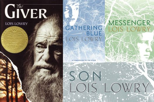 the giver totalitarian The giver is one of those rare movies that can be a clarion call in the culture – a transcendent story that casts the underpinnings of our worldview: respect for life, love of freedom, belief in god – in an affirming light.