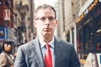 FiveThirtyEight's Nate Silver Used to Run a Burrito Blog