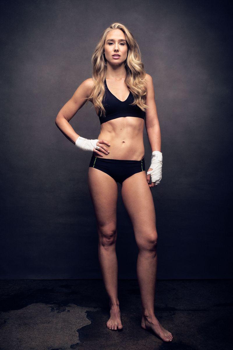 Natalie Uhling - Skin Tight - The Cut