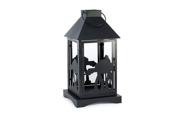 AT-AT Lantern