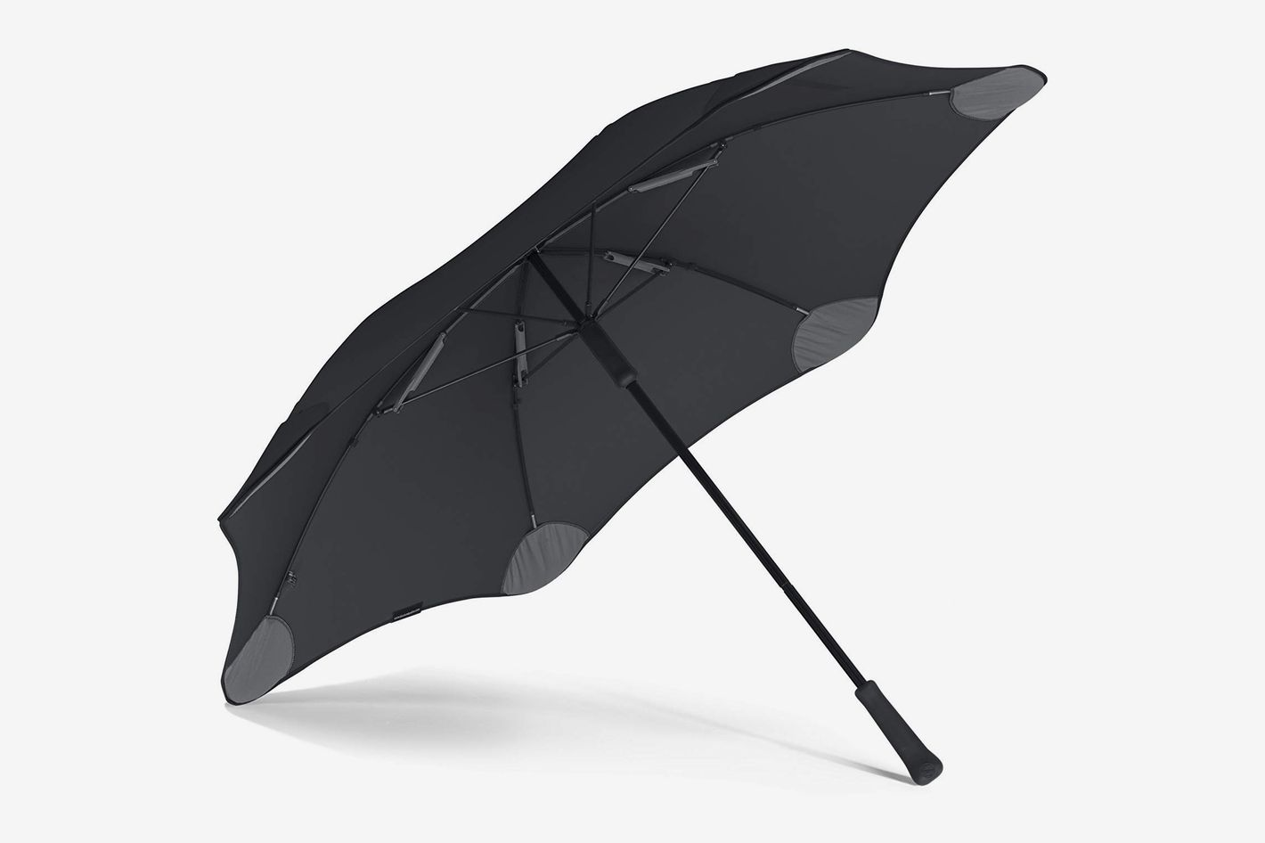 b05ea06e5f84 The 37 Best Umbrellas You Can Buy 2019
