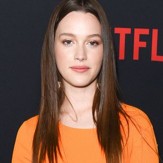 You On Netflix Season 2 Casts Victoria Pedretti As Lead